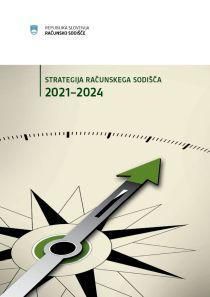 naslovnica strategije